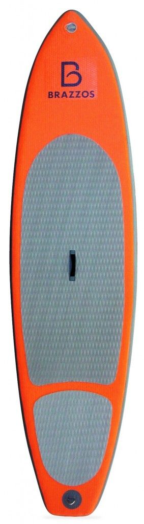 Comprar Prancha de Stand Up Inflável BRAZZOS | Stand Up Paddle