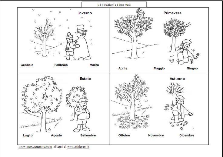 stagioni.JPG (844×595)