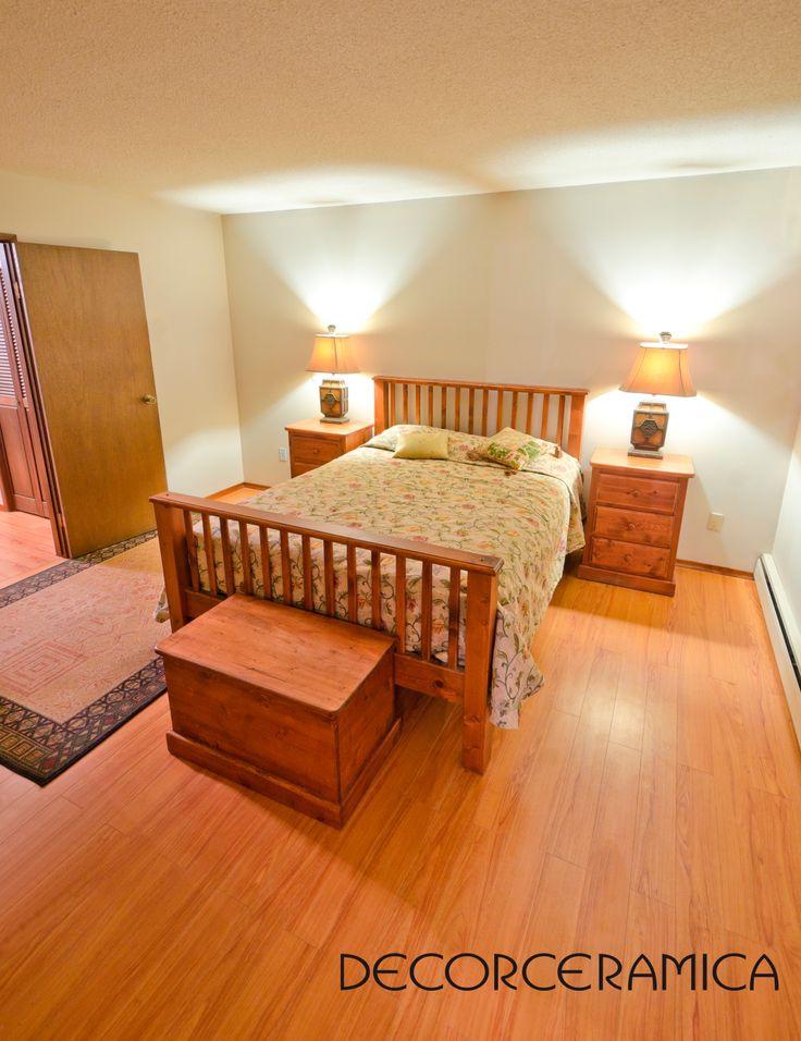Laminado malta roble de kaindl piso madera pinterest malta - Compartir piso en malta ...