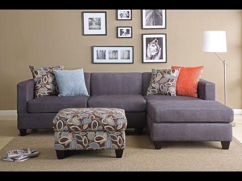 829 Best Home Design Decor Ideas Images On Pinterest