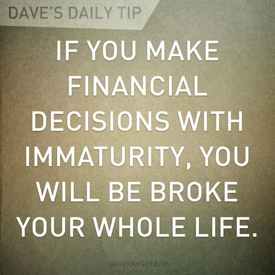 Countrywide Insurance Free Quote: 361 Best Images About Dave Ramsey Quotes On Pinterest