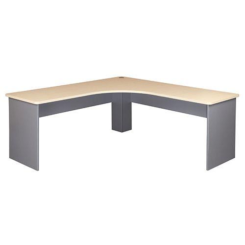 Eko 1500 x 1500 Workstation - Office Furniture