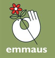 Emmaus Norwich Bonanza Car Boot Sale 26th July 2014: 11 – 3pm, Belsey Bridge Conference Centre, Ditchingham, Bungay