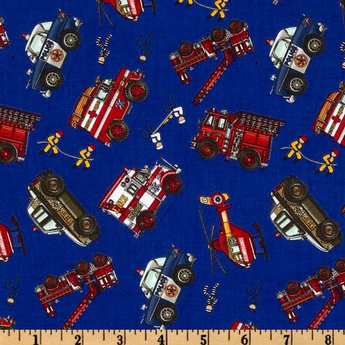 23 best ideas about little boy fabrics on pinterest fat for Little boy fabric