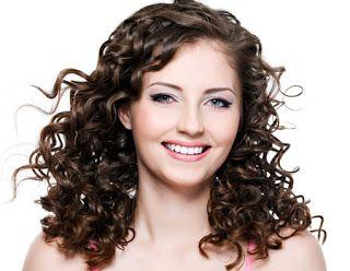 Tratamento para cabelos afros e cacheados !