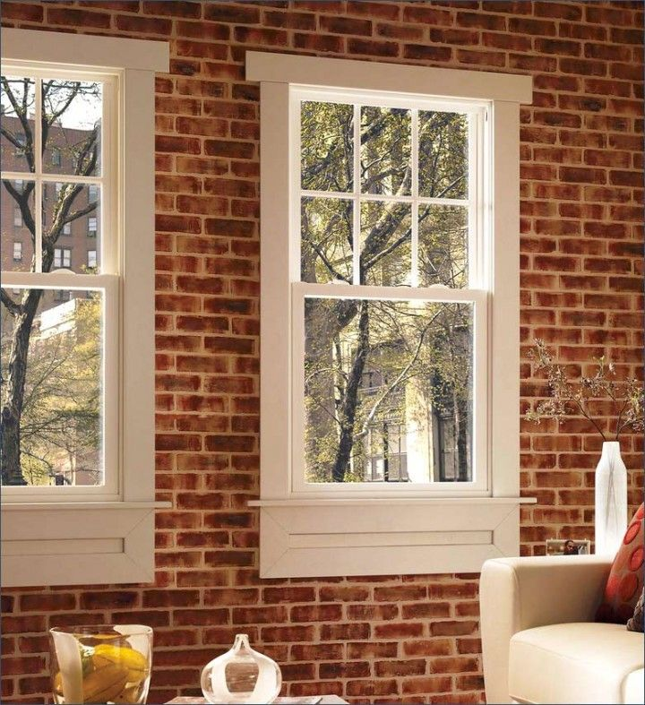 17 Best Images About Pella Windows On Pinterest