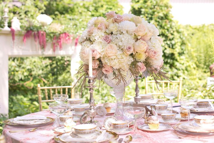 1000 images about hollywood weddings on pinterest hollywood wedding