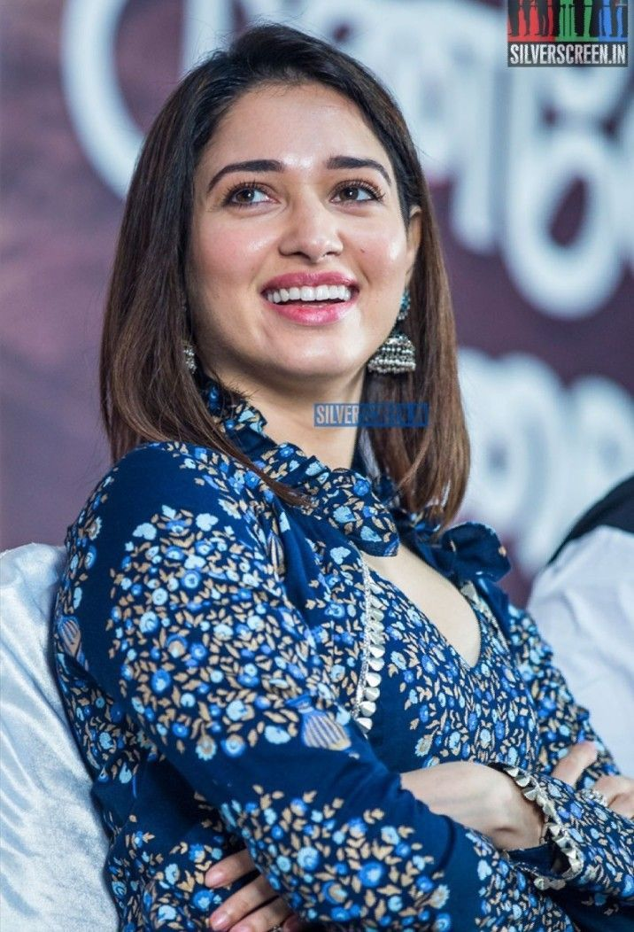 Tamanna Bhatia In 2020 Glamour Ladies Wonder Womens South Indian Actress