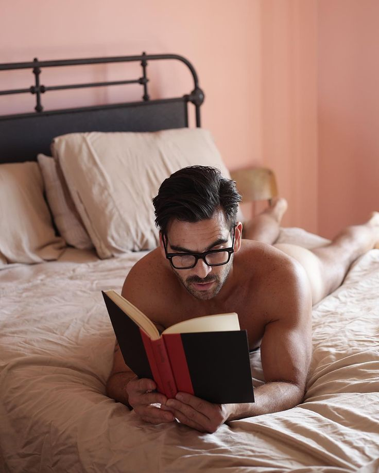 """@r0b3rtlanzas reading for 'BED2' Available now for pre-order at www.lukeaustinphoto.com/store ✌️"""