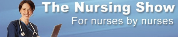 7 Easy Ways to Memorize Nursing School Pharmacology and Meds   Nursing Show Online Radio   Podcast   News, Comment, Tips for RN, LPN, Student Nurses
