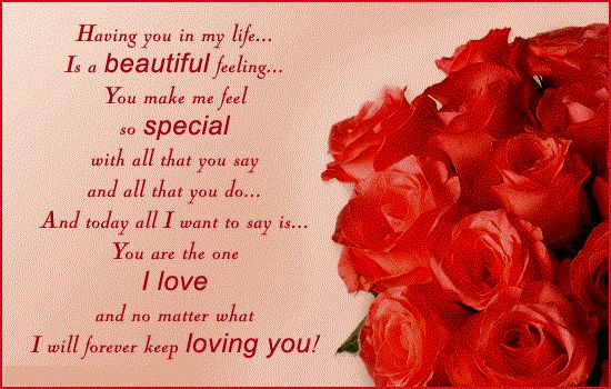 15 best valentine cards images on pinterest valentine messages happy valentines day e cards and happy valentines e card love poems for himi want you m4hsunfo