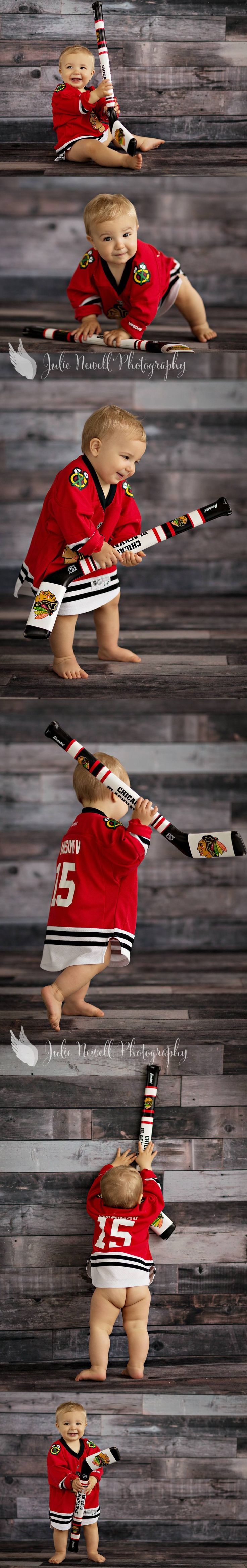 baby photographer, baby photography, chicago baby photographer, chicago baby photography, one year photos, first birthday photographer, first birthday photography, chicago first birthday photographer, chicago first birthday photography, blackhawks baby photographer, chicago blackhawks baby, chicago blackhawks children photographer, hockey baby