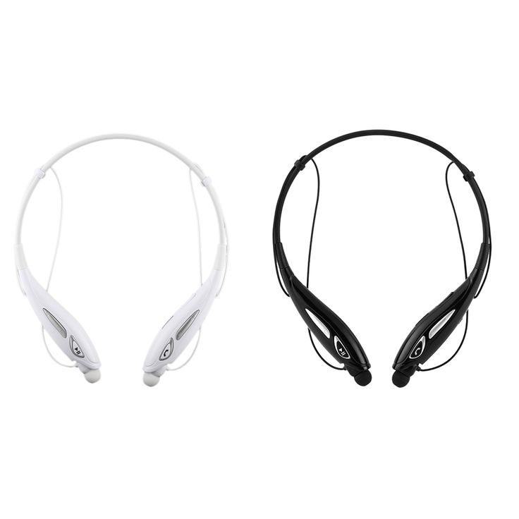 ==> [Free Shipping] Buy Best Neck-Strap Bluetooth Headset TF-790 Wireless Stereo Earphone Headphone with Microphone FM Radio TF Card for iPhone Samsung HTC Online with LOWEST Price | 32651882838