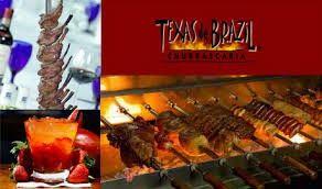Texas de Brazil Steakhouse: $25 off Reg. Dinner Purchase Coupon! Read more at http://www.stewardofsavings.com/2014/12/texas-de-brazil-steakhouse-25-off-reg.html#pQoJeu1u6H79eTrT.99