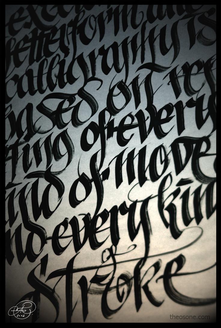 17 Best Images About Graffiti Art On Pinterest Spotlight