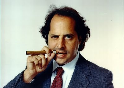 """John Lovitz ~ """"I just wanna be loved, is that so wrong? """"  """"Acting! """"  """"Yeah, that's the ticket."""""""