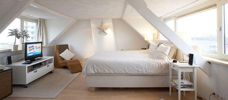 Hoeveel kost het plaatsen van een dakkapel?