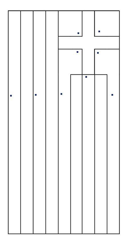 2_2_b.jpg (445×842)