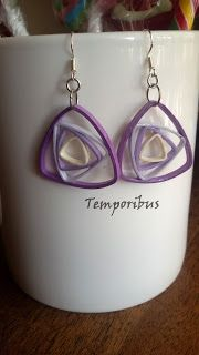 Temporibus