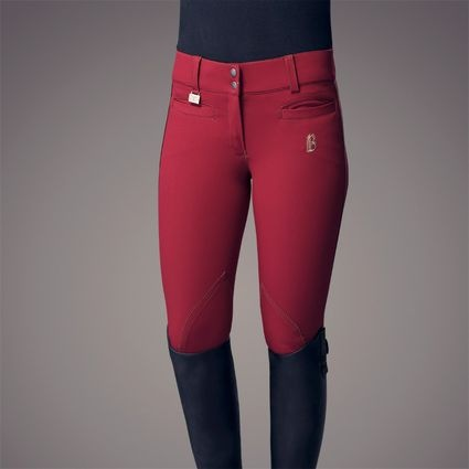 1000 Images About Beautiful Breeches On Pinterest