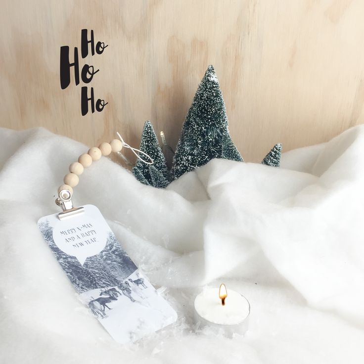 Hohoho Let's rock this X-Mas because it's the season to be jolly fa la la la la. I wish you a merry everything and a happy always! #kerst #christmas #xmas #candlecard #theelichtje #waxinelichtje #kerstkaart