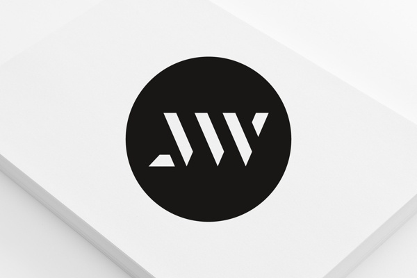 Alumia was asked to create a logo design for John William, a Dutch DJ and music producer. The final design solution incorporates a clean and recognizable mark based on the initials (J and W).
