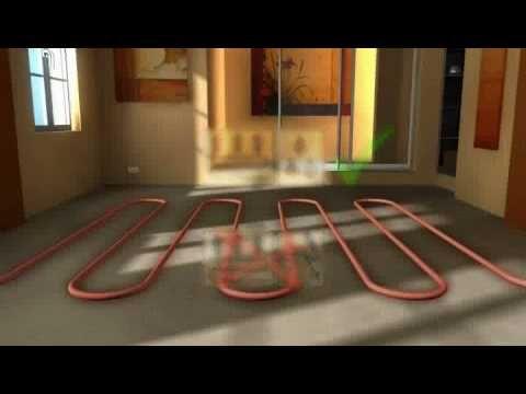 Las 25 mejores ideas sobre piso flotante en pinterest y for Decoracion dormitorios piso flotante