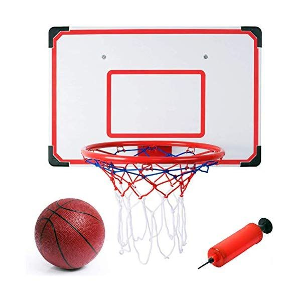 Toy Basketball In 2020 Basketball Hoop Toys Basketball