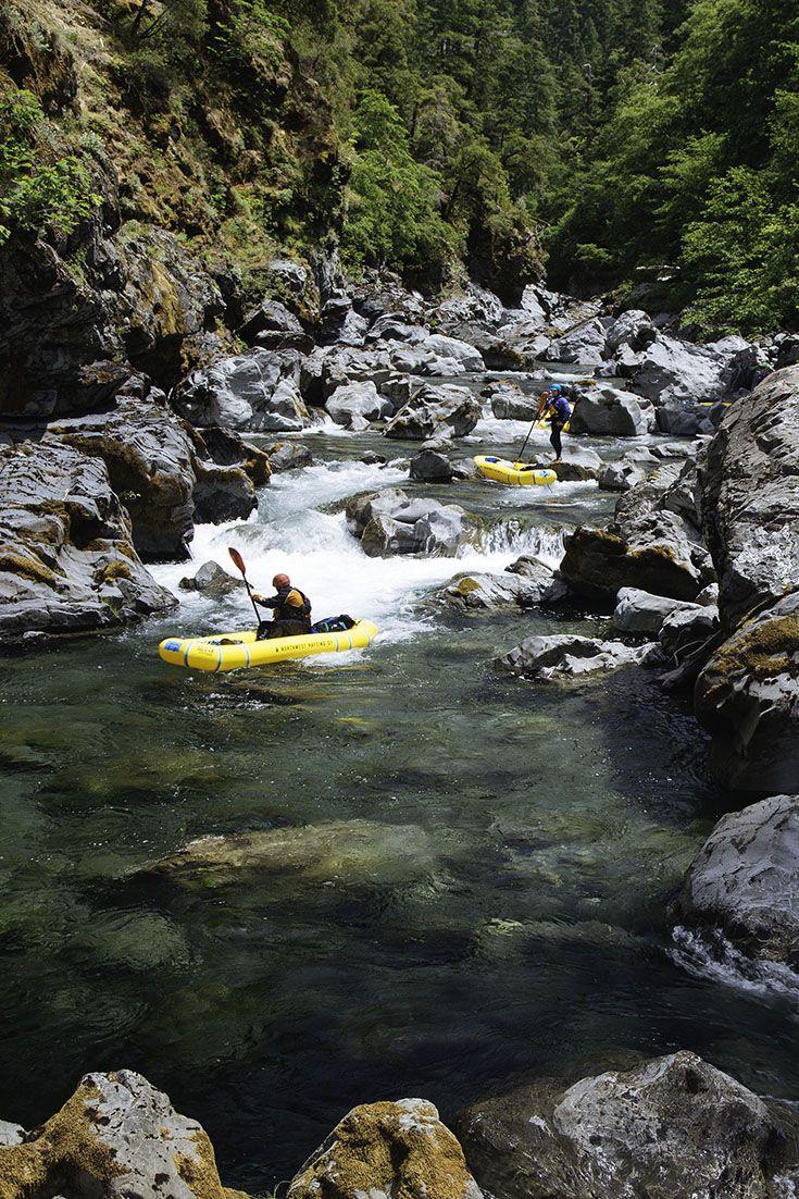 The  Best River Kayak Ideas On Pinterest Kayak Paddle Best - Los angeles river kayak map