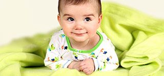Baby bedding safety - Cot beds reviews - Nursery and feeding - Which? Baby & child