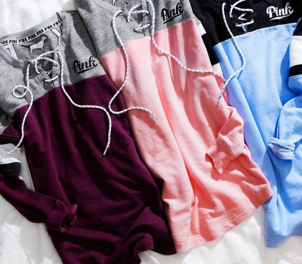 i really want these theyre so different and actually look rlly nice i love both the orchid and pink one sm sadly its $50 :(((
