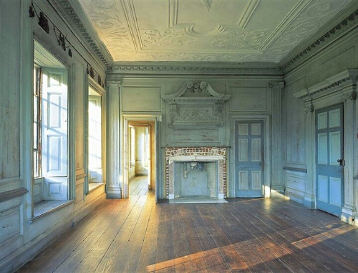 Image Gallery Old Southern Homes Inside