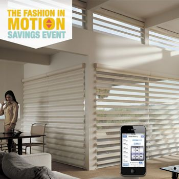 24 Best Images About Motorized Blinds On Pinterest