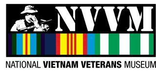 Website of the National Vietnam Veterans Museum