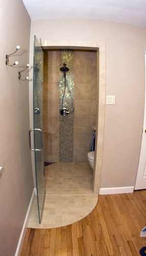 10 Images About Frameless Glass Shower Doors On Pinterest