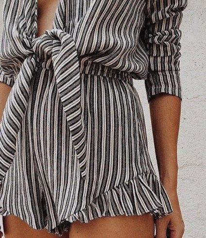 Find More at => http://feedproxy.google.com/~r/amazingoutfits/~3/ovQ865nSm5k/AmazingOutfits.page