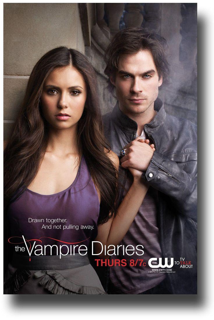 diaries vampire diary ...
