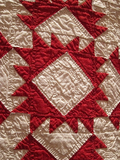 59 best Country Red N White images on Pinterest   Rouge ...