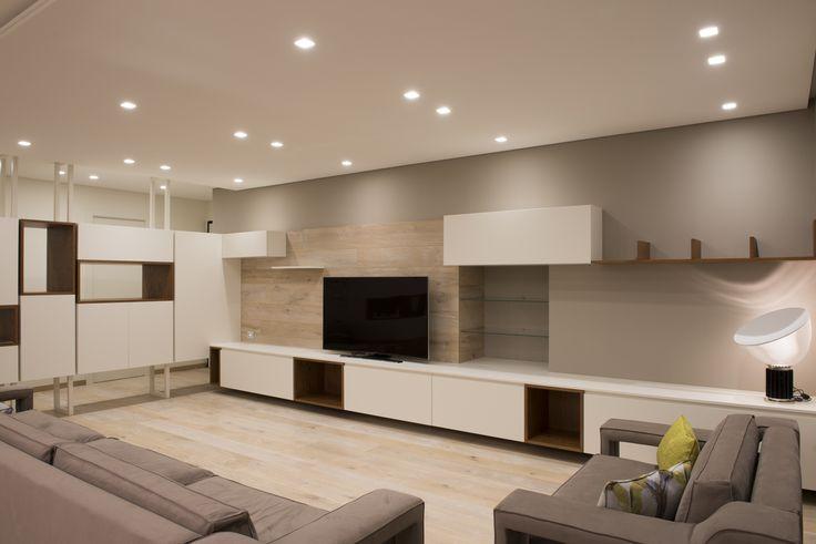 Un arredamento su misura dona identità alla tua casa rendendola unica, personalizzata e irrinunciabile,  Noi possiamo aiutarti a realizzare la tua casa da sogno. www.gioacchinobrindicci.it