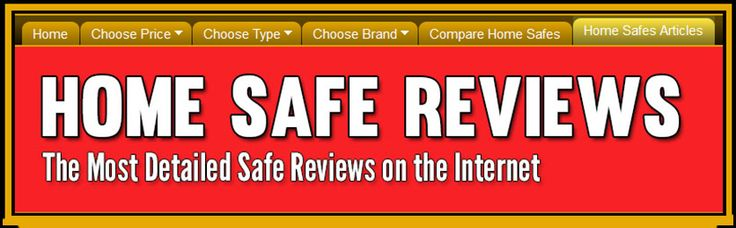Are you looking to buy a home safe, gun safe, fireproof safe or any other safe?