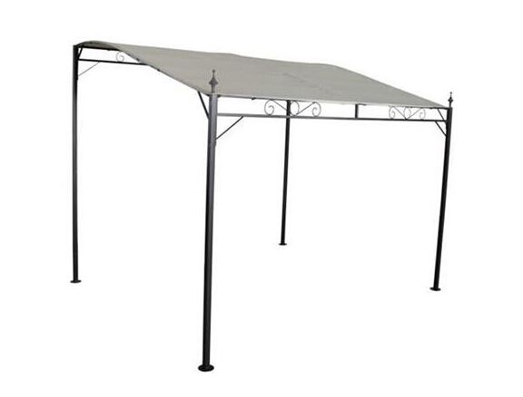 ideas about Gazebo Tent on Pinterest Beauty full Patio