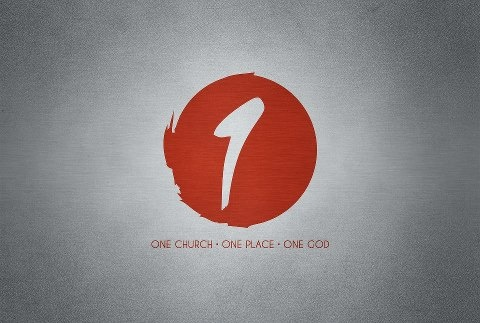 1 is coming to the City of Nottingham (OLD MARKET SQUARE) on the 30TH of March 2013 at 11am.