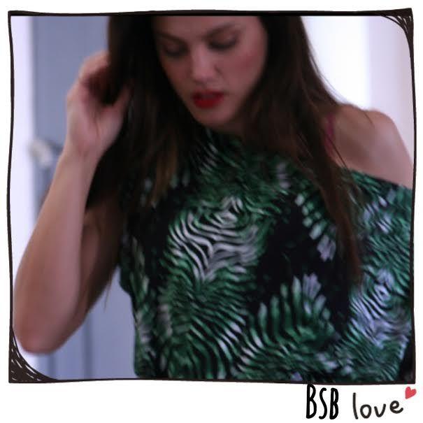 FanshionFriday BSB love
