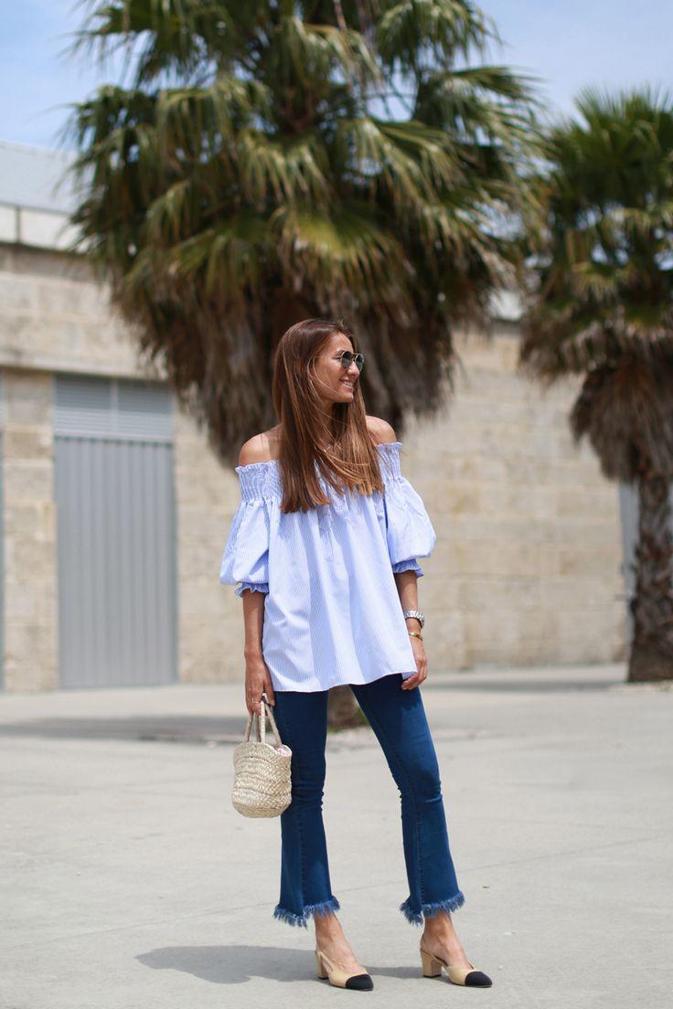 Bag by #Blanco