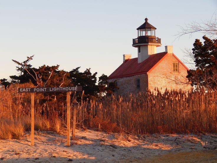 13 Best Historic Port Norris Cumberland County Nj