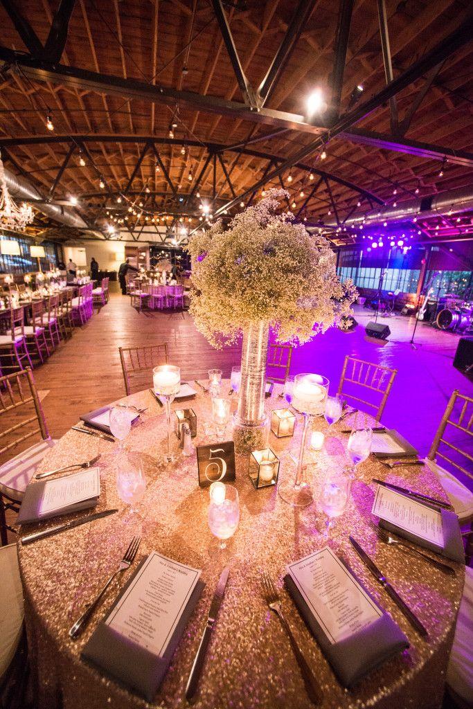 Nashville Wedding Planner And Coordinator