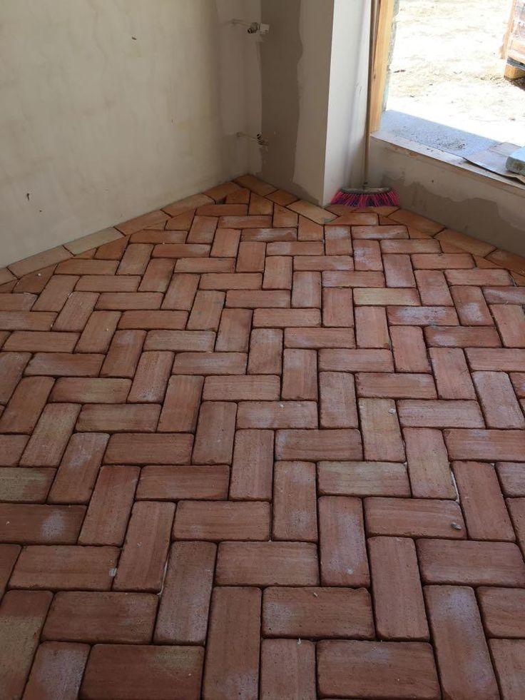 M s de 25 ideas incre bles sobre suelos r sticos en - Suelos rusticos exterior ...