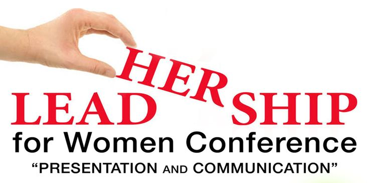 March 7, 2014.  http://www.LeadershipForWomenConference.com