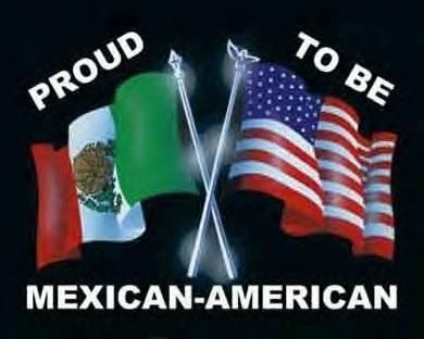 exican american culture | Brief and General History (Status) of Chicanos (Mexican Americans)