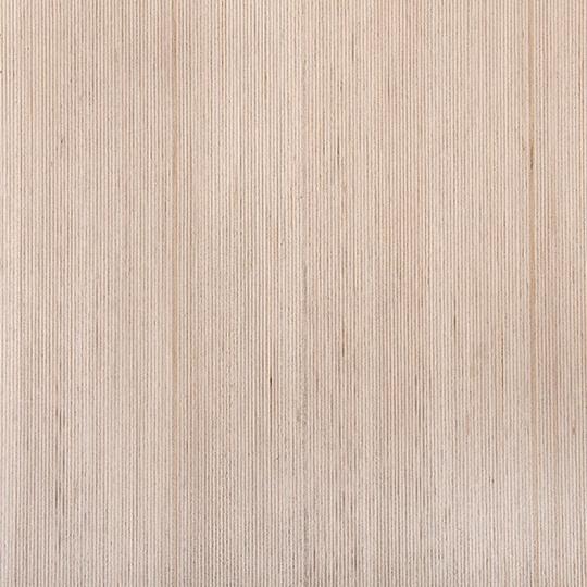 Iboma - decoratief plaatmateriaal; o.a. Kantano met uitstraling kops multiplex